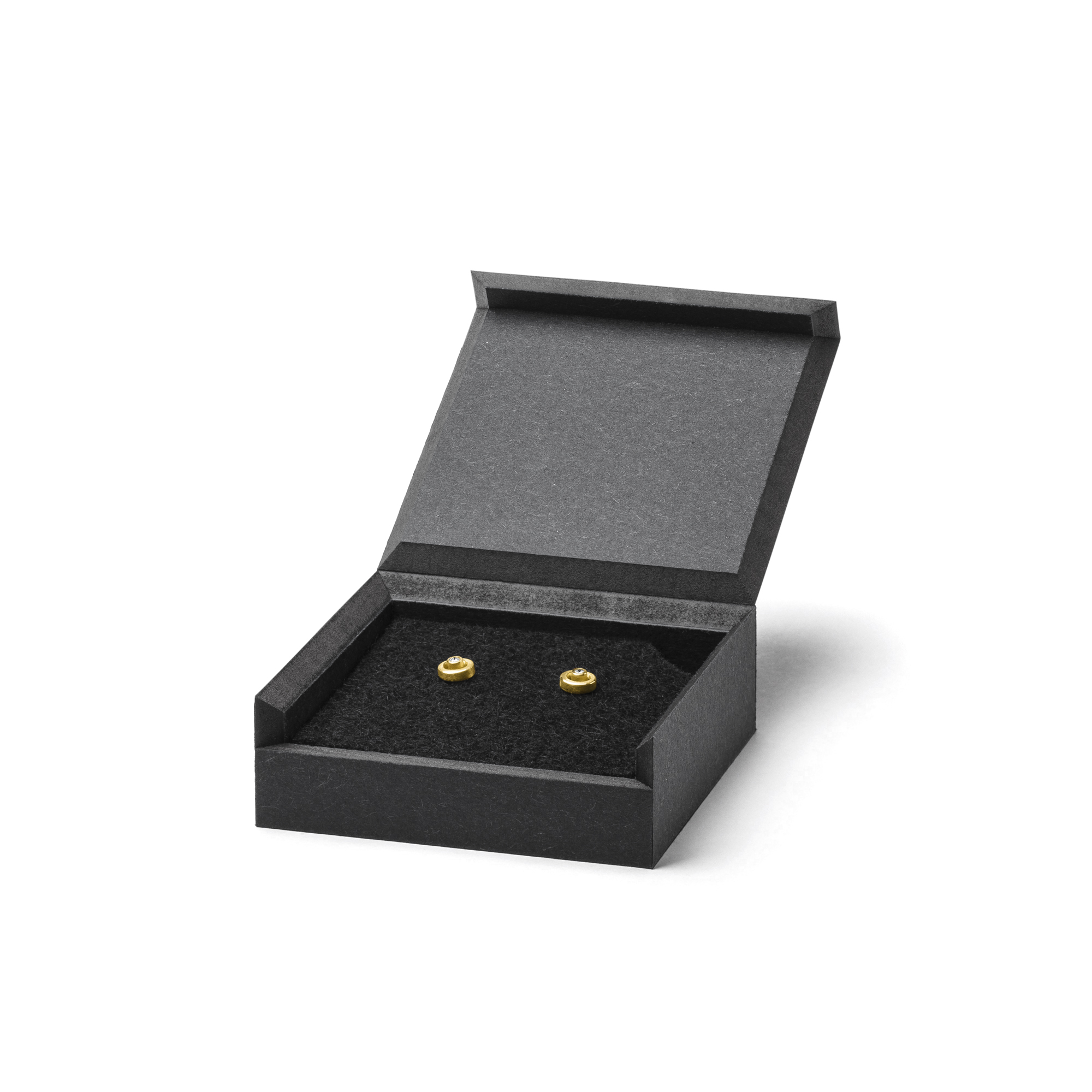 FLATLINE Box universal small