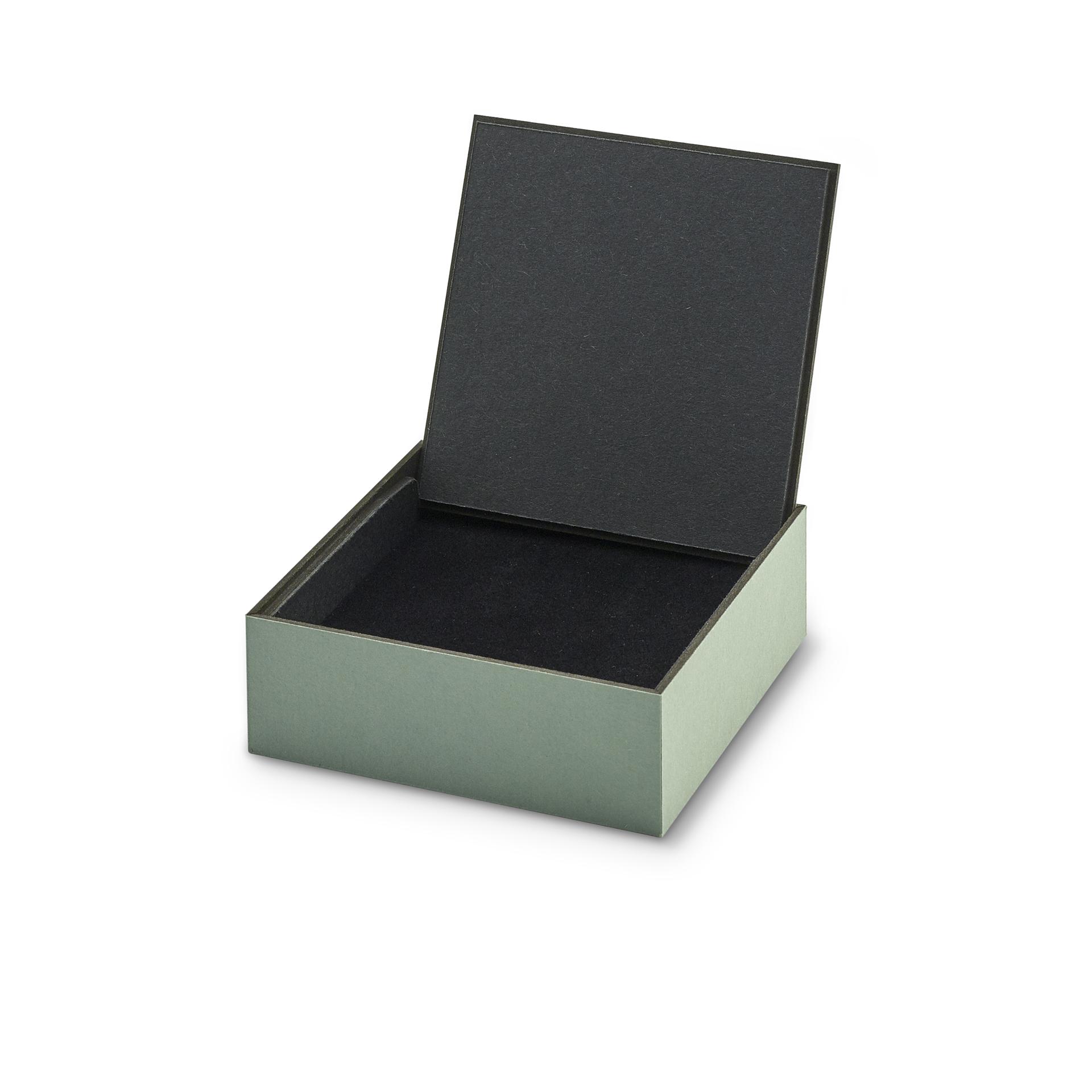 FLIPBOX universal dusty green