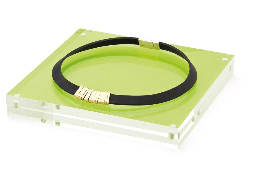 Acryl-Magnet-Display