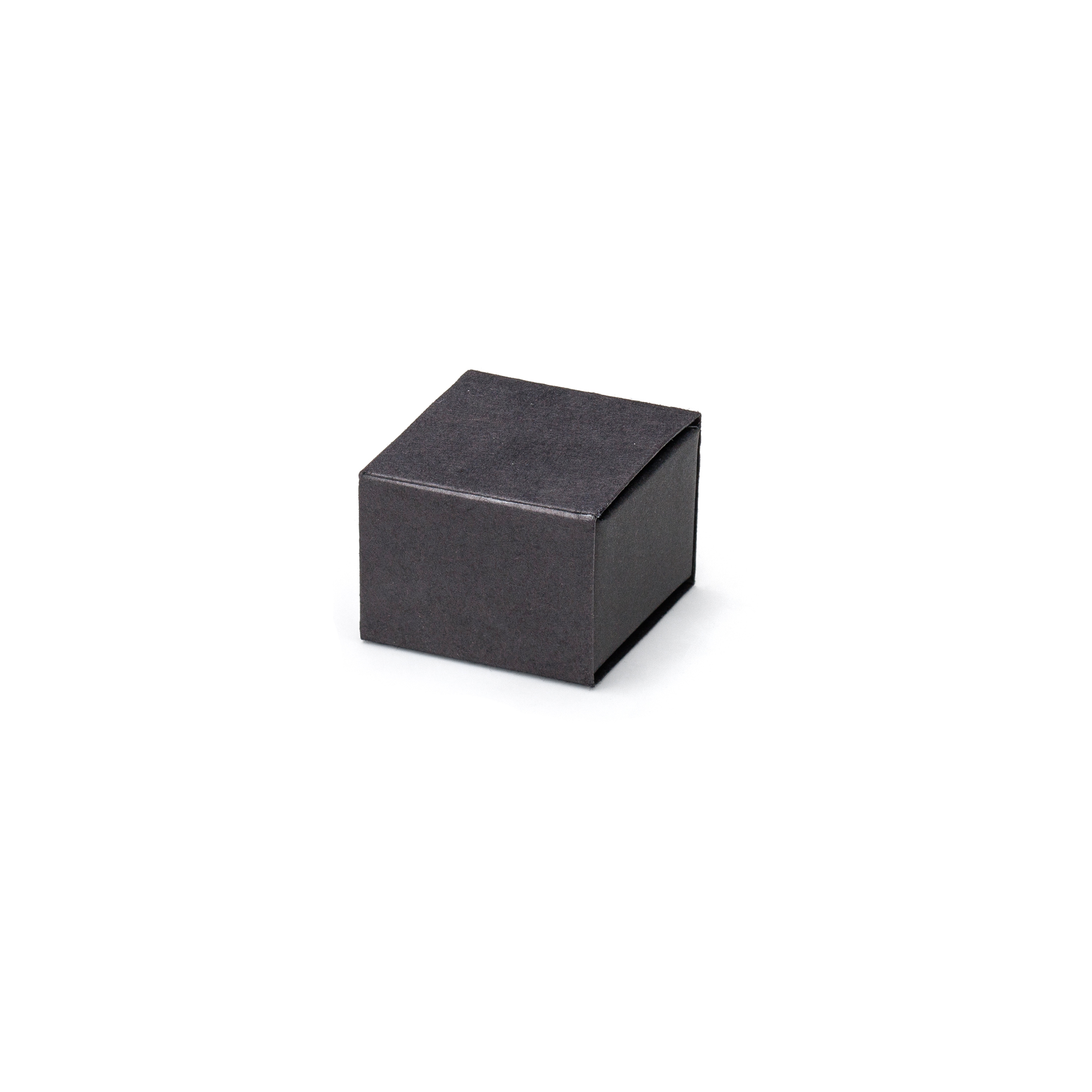 QUADRA Ring black