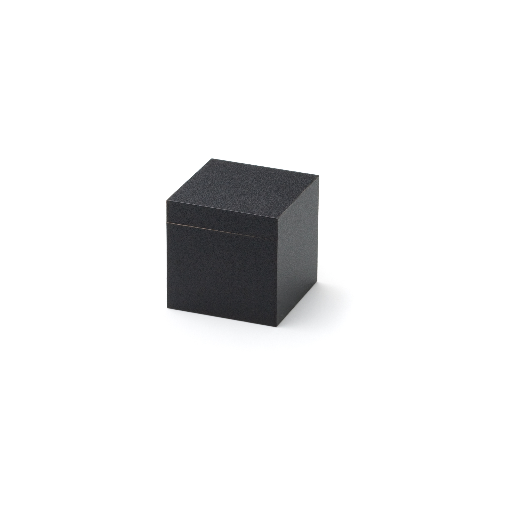 BLACKBOX Ring