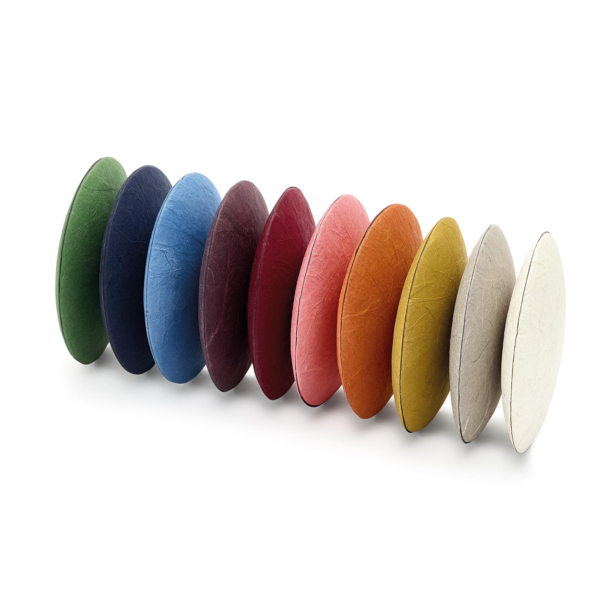 SMARTY groß farblich sortiert Variante 2