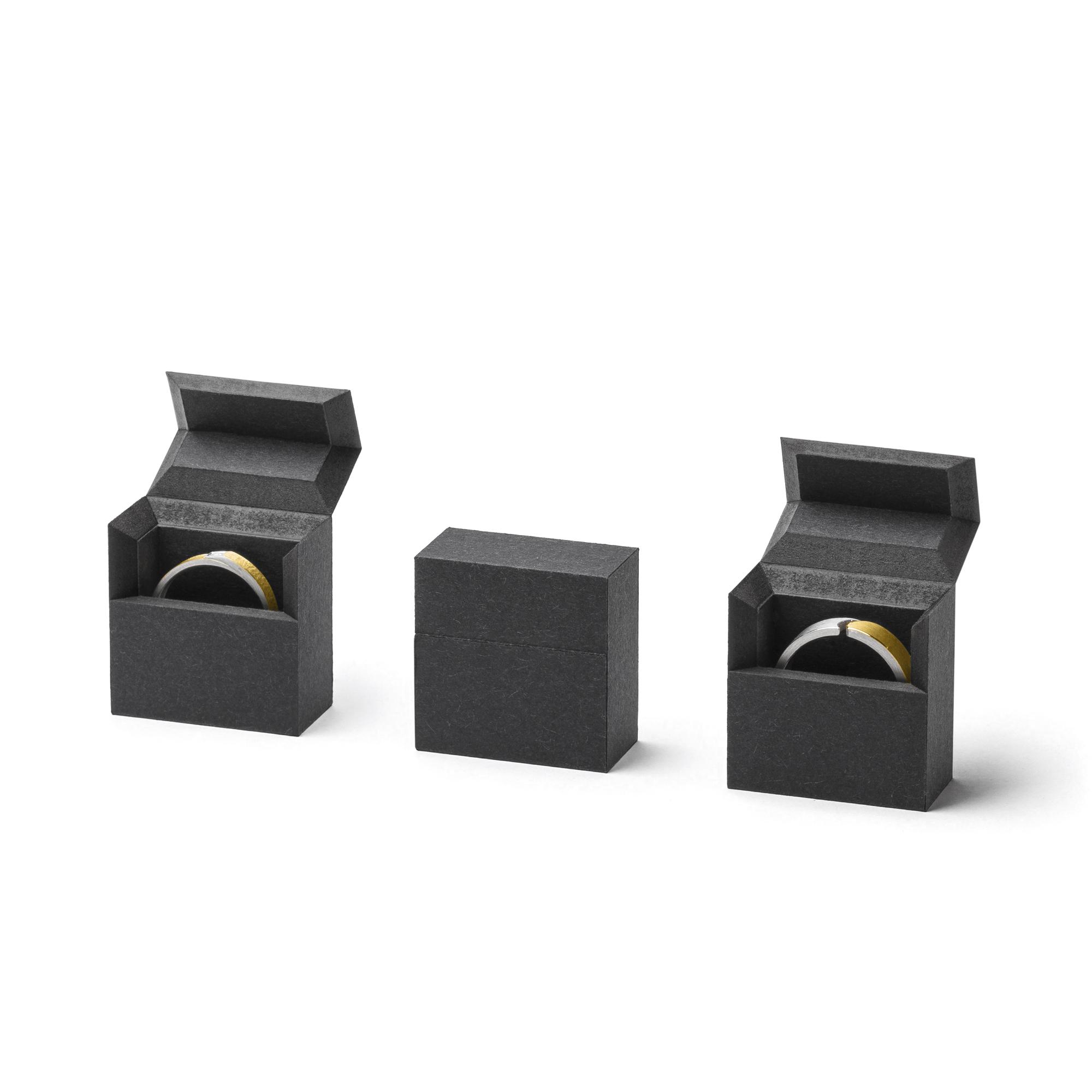 FLATLINE Box mini