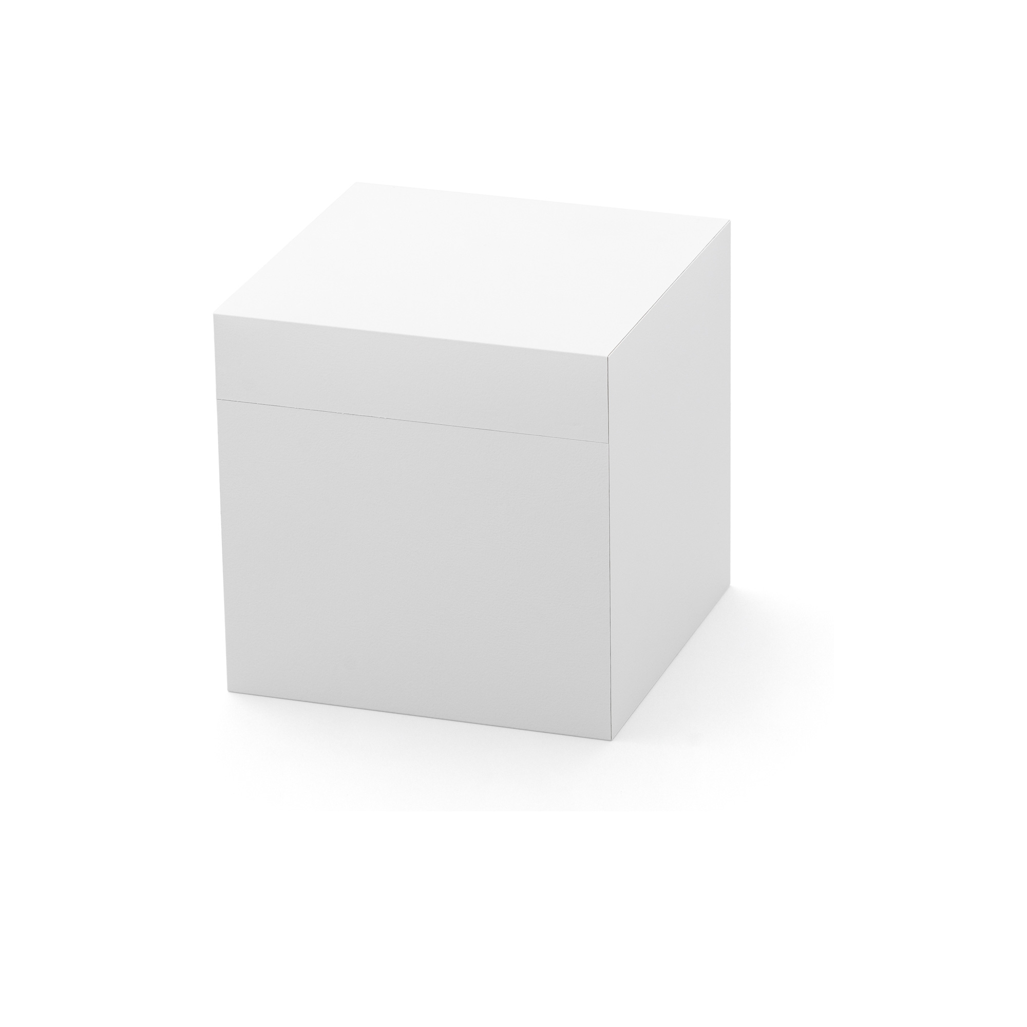 WHITEBOX Watch