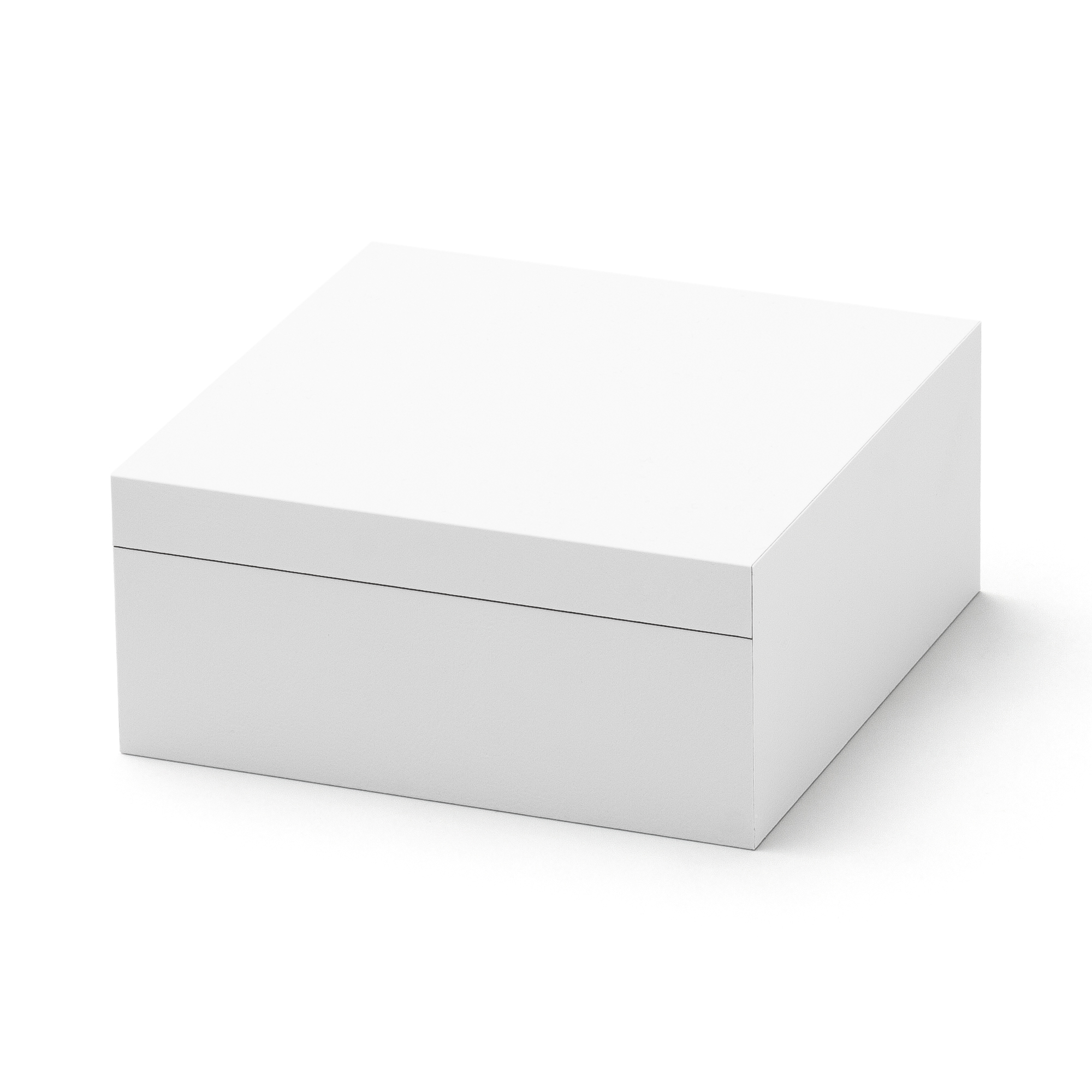 WHITEBOX Universal