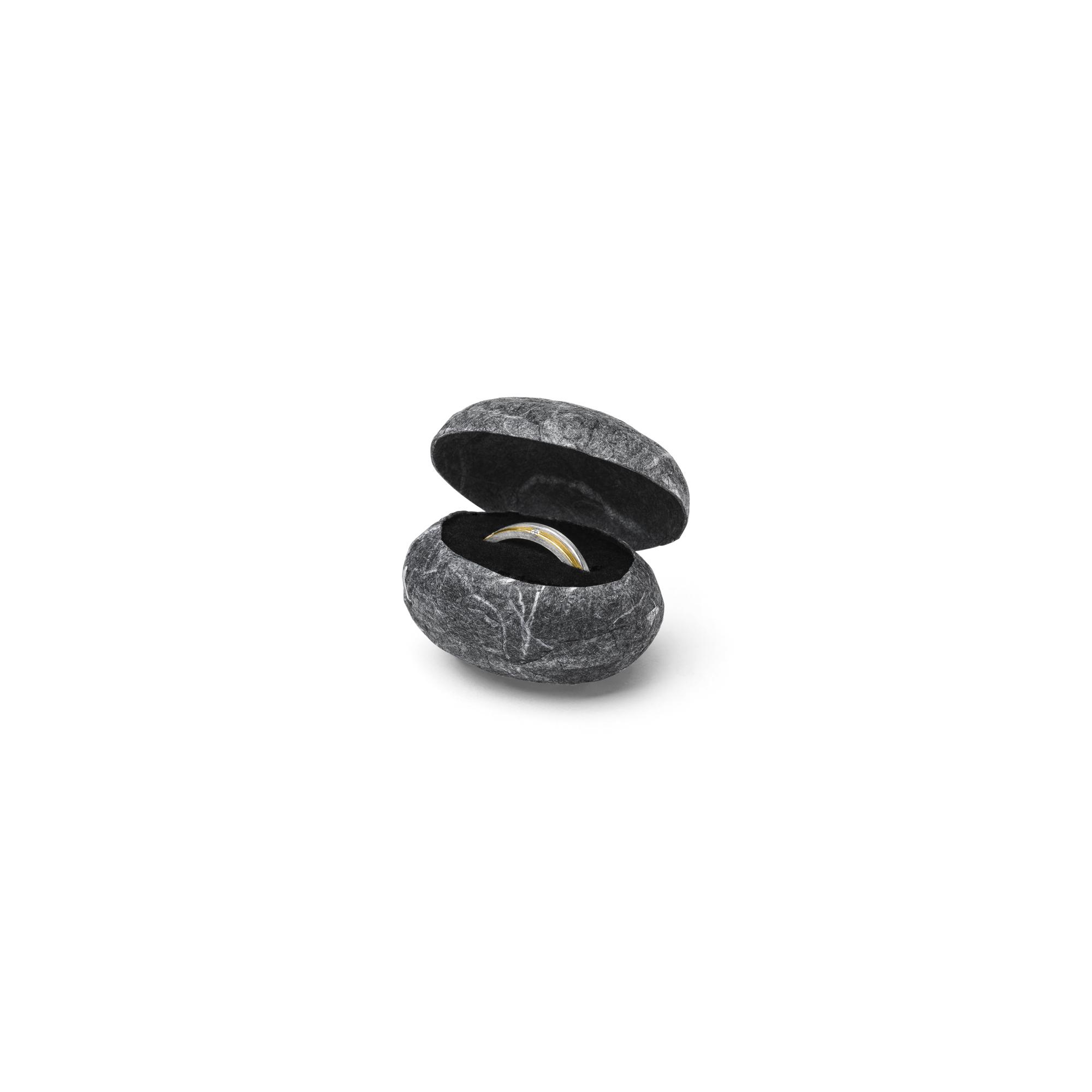 FLATLINE Stone mini