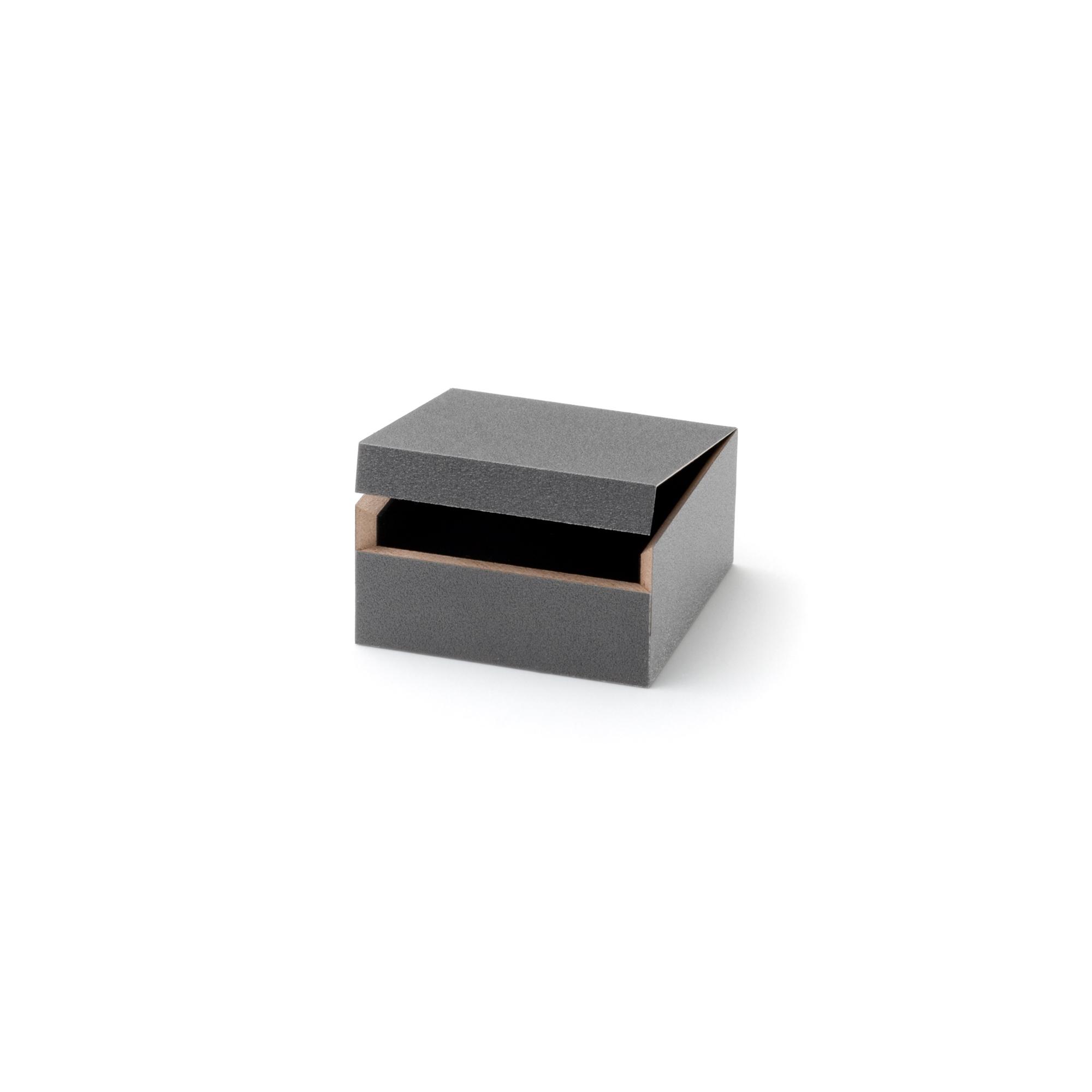 GREYBOX universal small