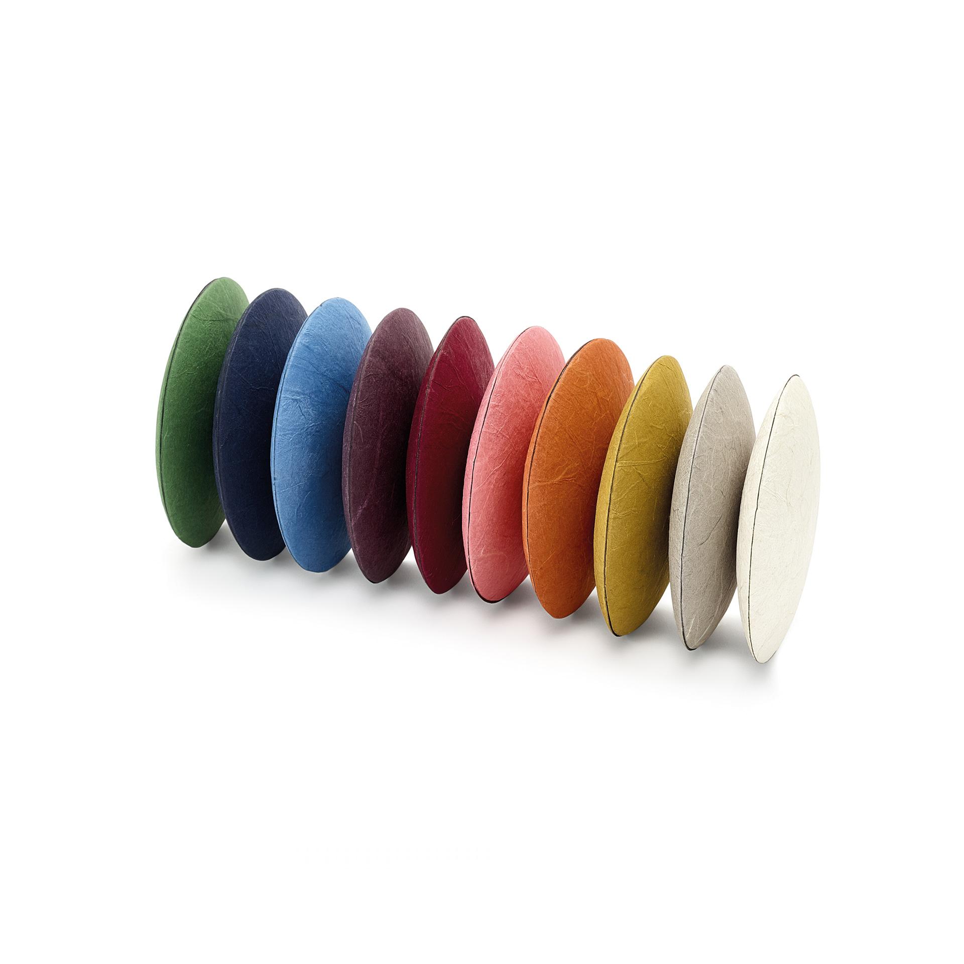 SMARTY klein farblich sortiert Variante 2