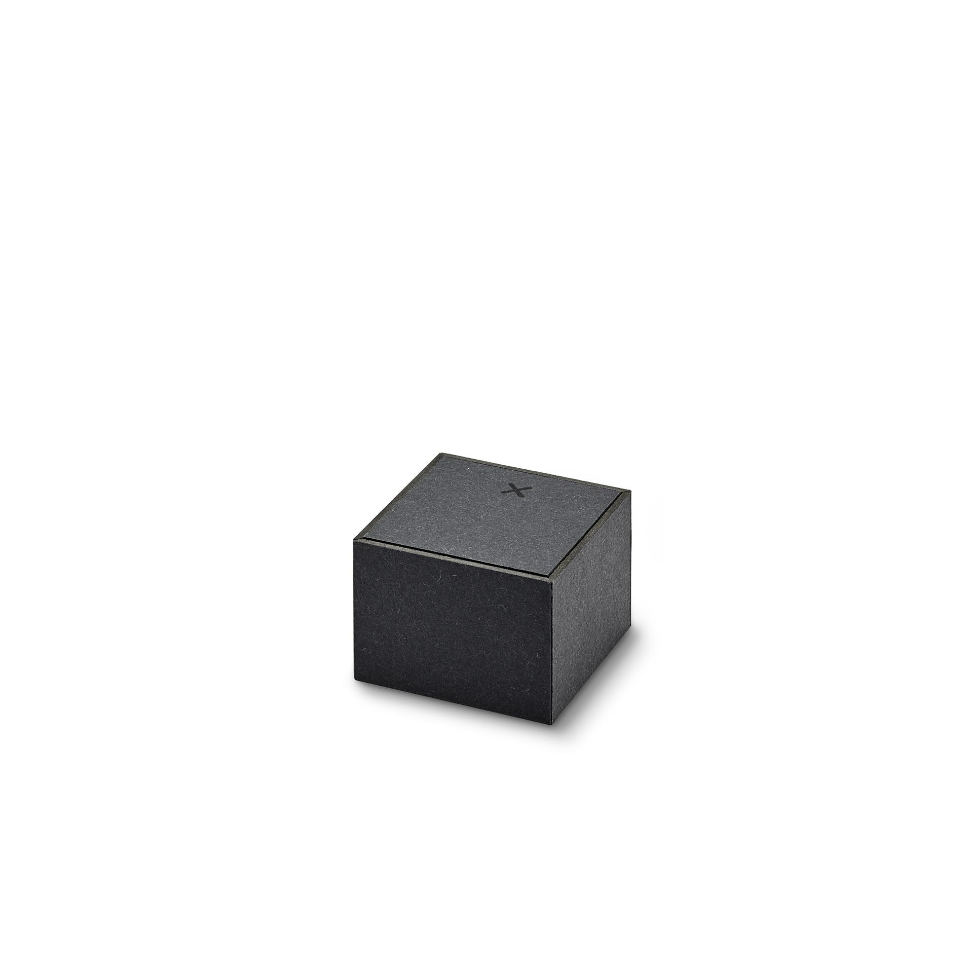 FLIPBOX Ring anthra