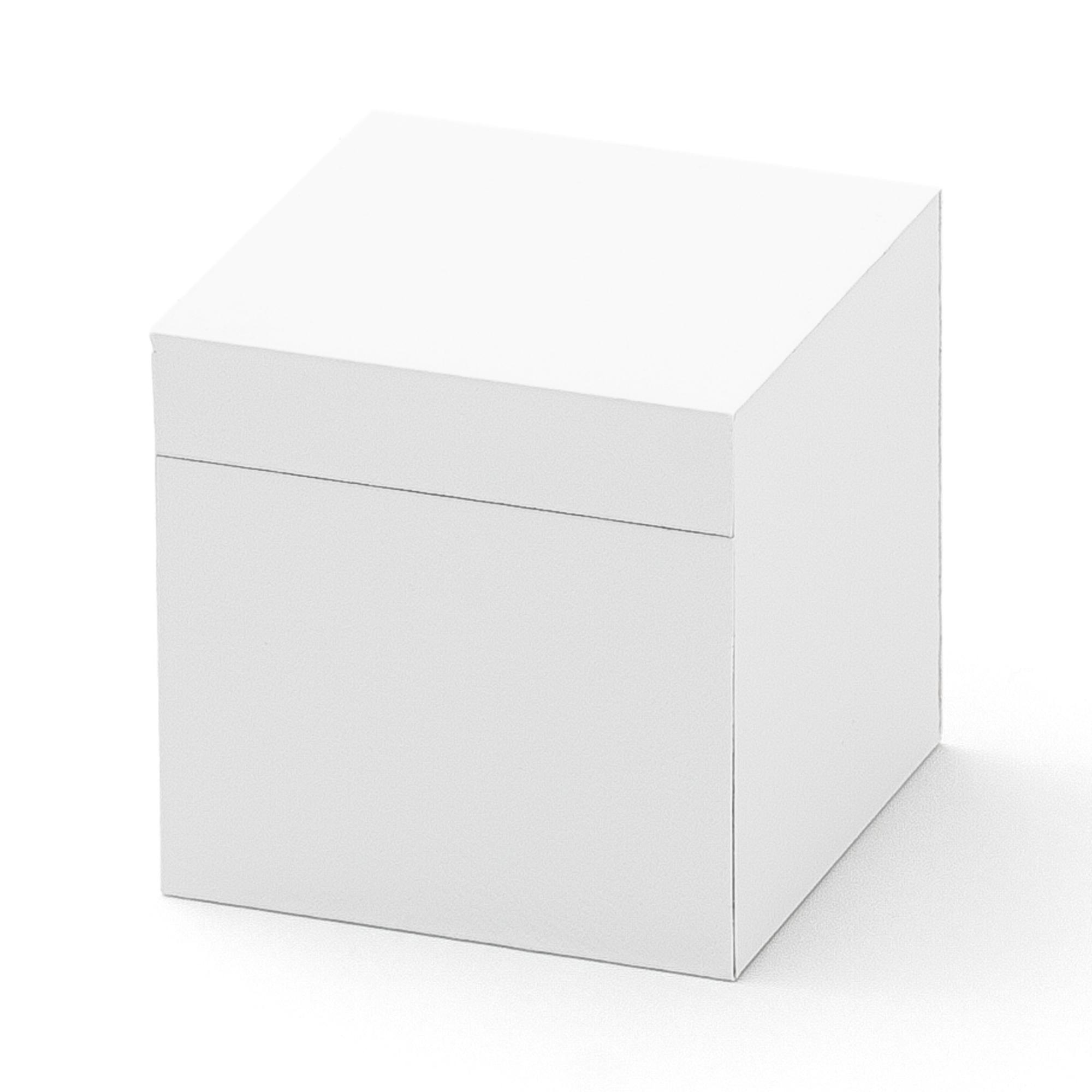 WHITEBOX Ring small