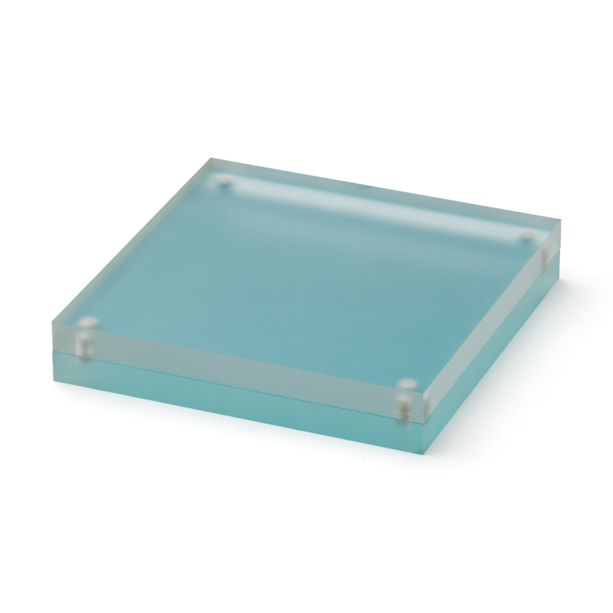 MAGNETIC DISPLAY small mat
