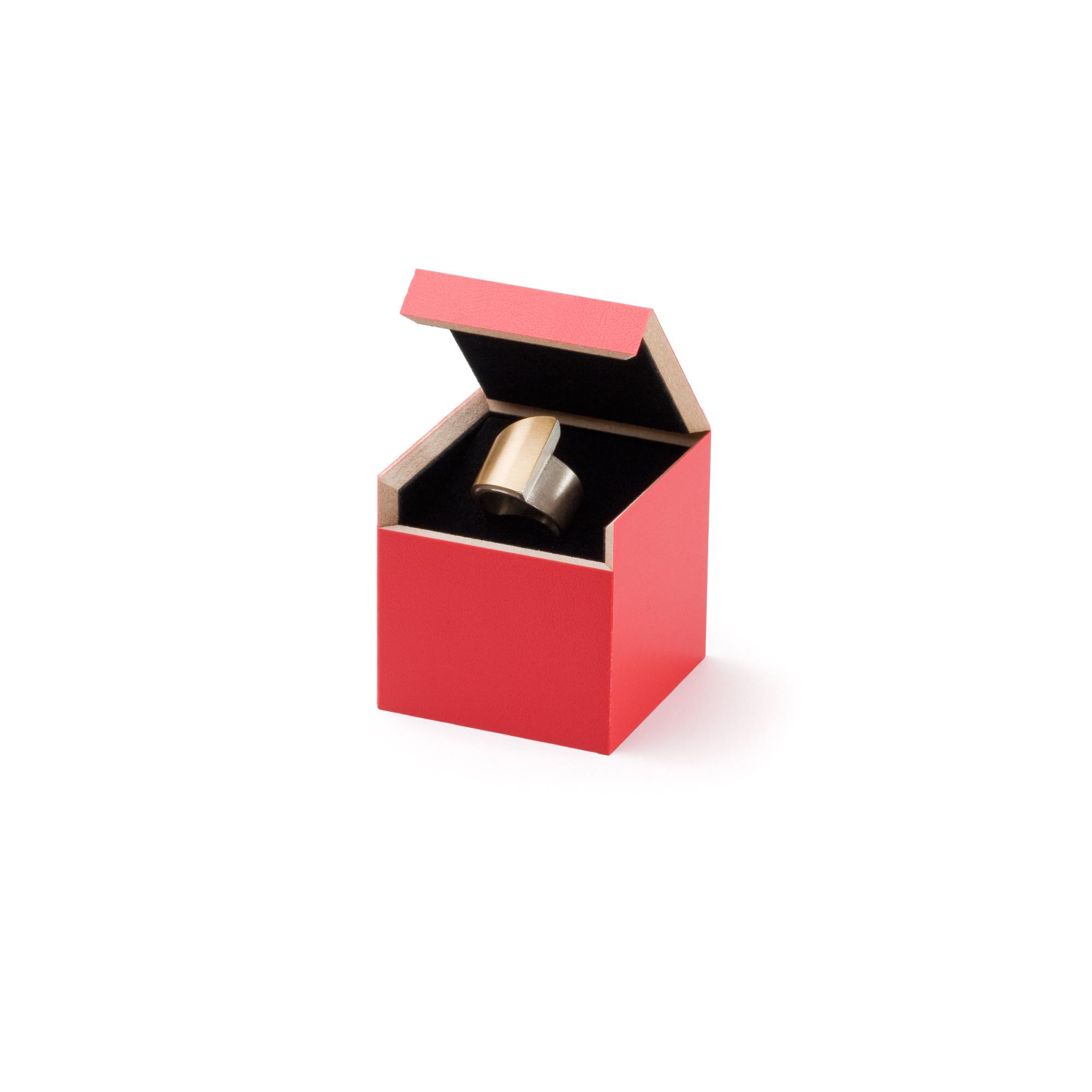 REDBOX Ring