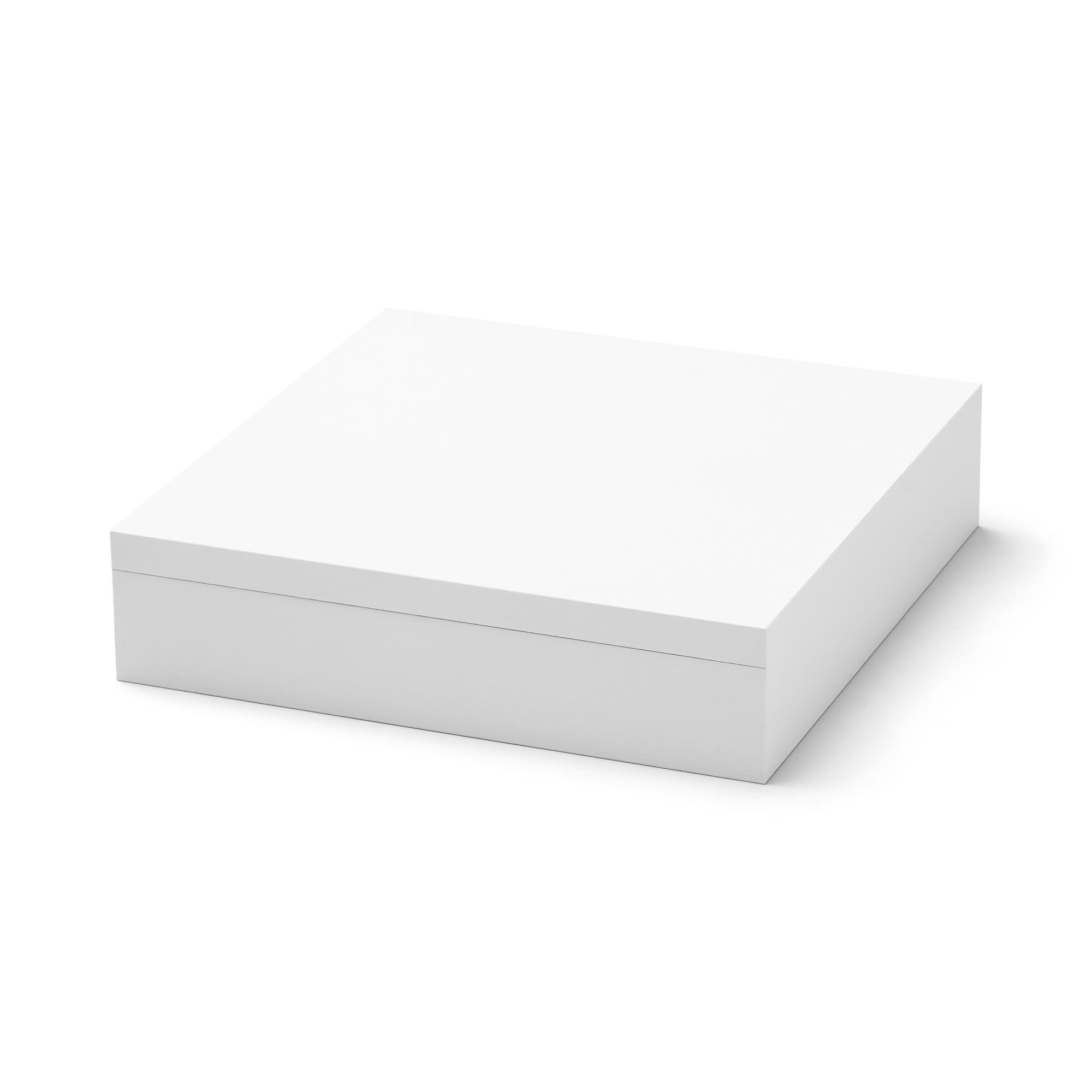 WHITEBOX Kette