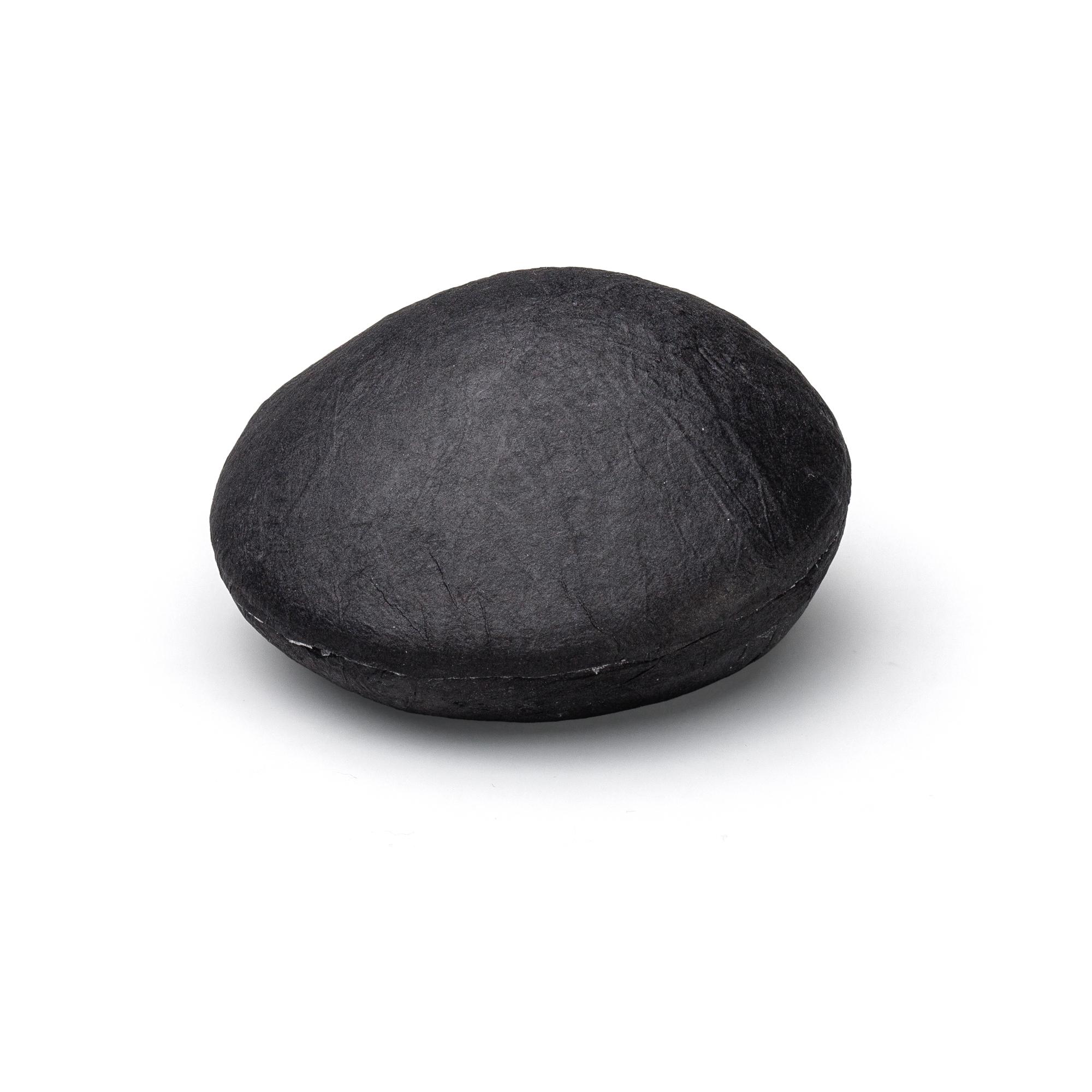 STONE Standard schwarz