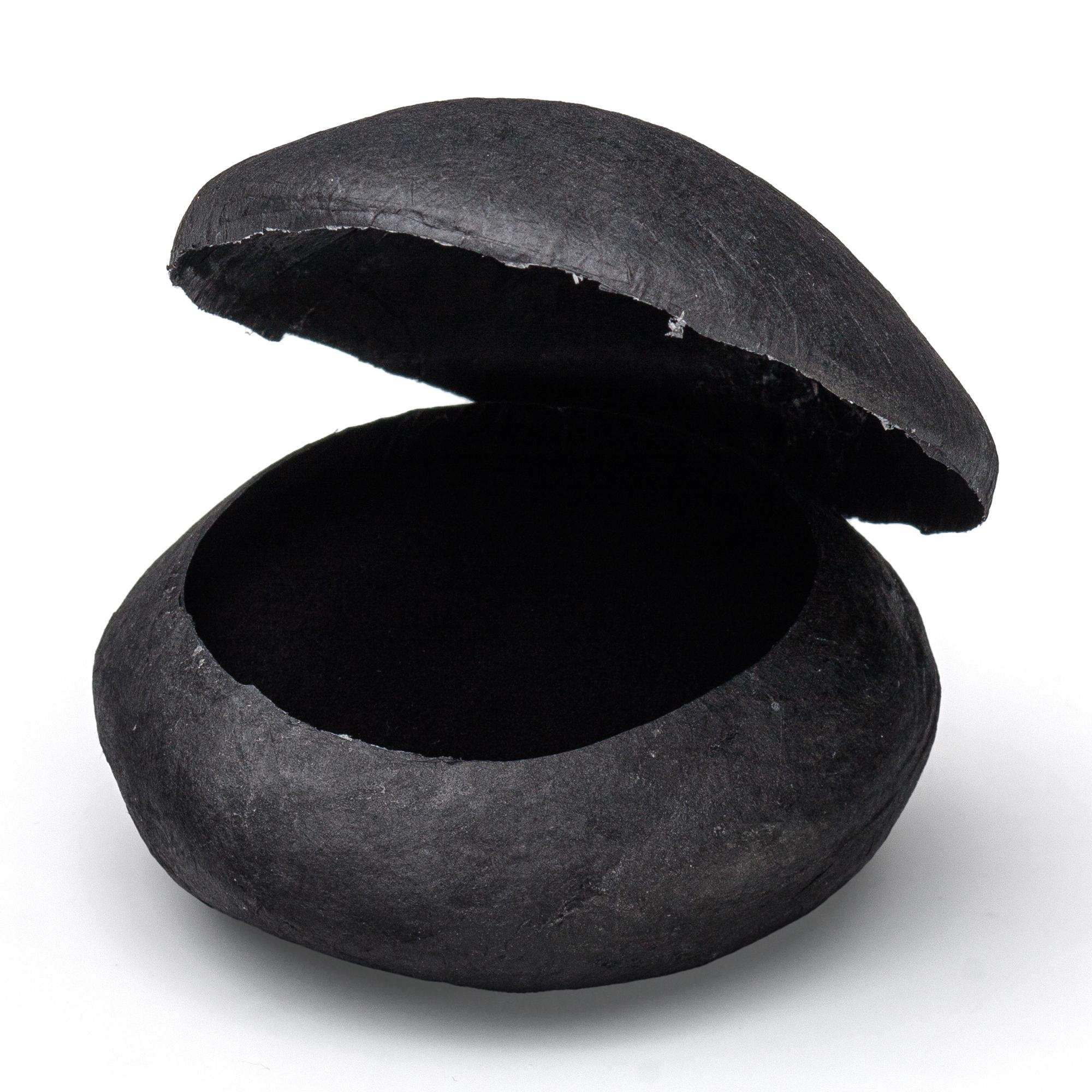 STONE standard black